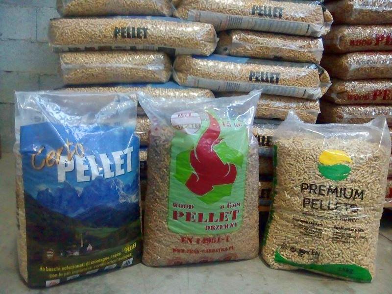 Cortemilia valle bormida mangimi concimi pellet for Pellet per tartarughe